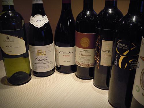 10_wine01